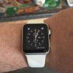 Apple Watch – First Impressions
