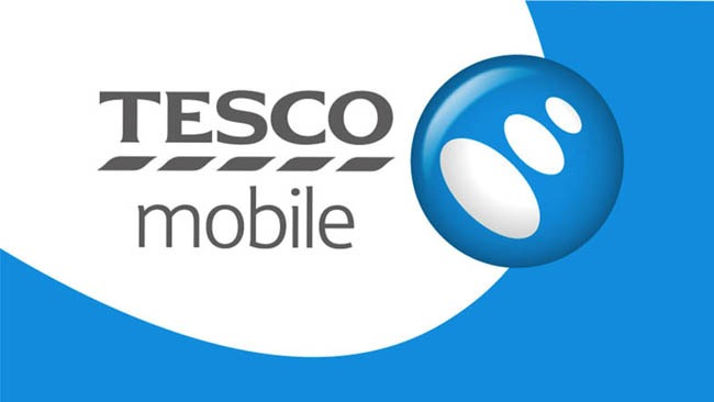 Tesco to sell off its mobile division