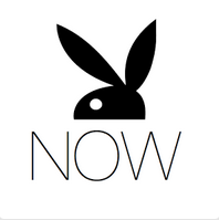 Playboy app now available