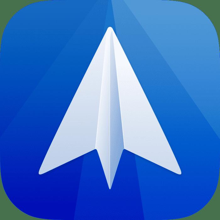 SP   App Icon   Final