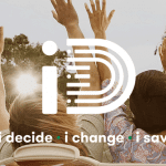 iD Launches today – Here's all the details