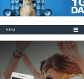 LG G Flex2   Review