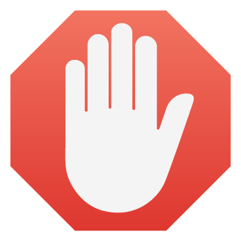 Our stance on ad blocking