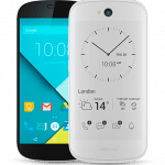 Yotaphone 2 price cut and update