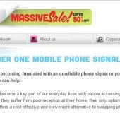Thinking of getting a signal booster? Wait right there..