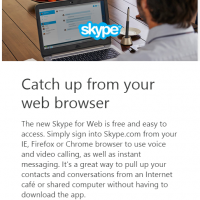skype_on_web1
