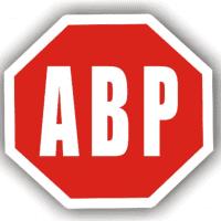 wpid-adblock-plus.png