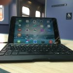 Could an iPad replace a laptop?