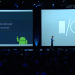Google I/O 2015 – Android M Preview and Wear update