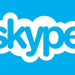 Skype and Sky. Too similar, rules court