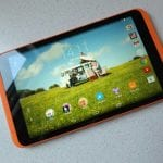 Tesco hudl2 – Get it for just £80