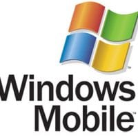 wpid-windows-mobile-logo-1.jpg.jpeg
