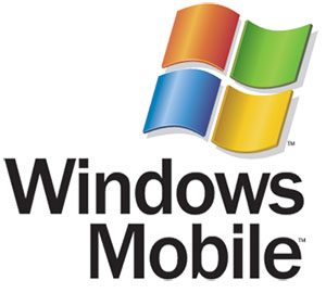 Windows Mobile   Back from the dead