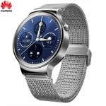 Huawei Watch priced up. You got £300 spare?