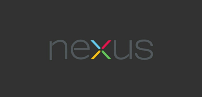 What on earth are Google going to call the next Nexus?