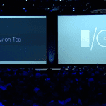 Google I/O 2015 – Now on Tap