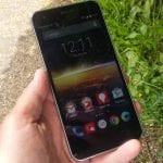 Vodafone Smart ultra 6 – Review