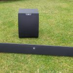 KitSound Upstage – Review