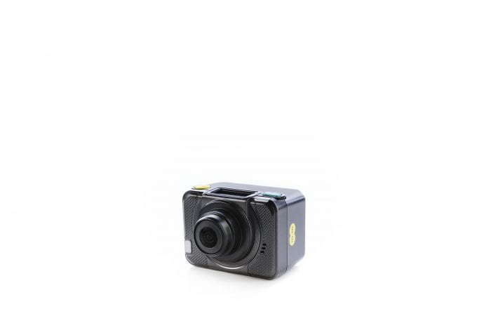 4GEE Action Cam
