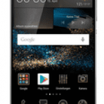 Carphone Warehouse's iD network to stock Huawei P8