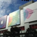 A review of WWDC 2015, from a student's POV
