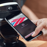 Apple Pay for Visa, Mastercard and Santander