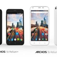 Archos-50-Helium-Plus-and-55-Helium-Plus-Launched-with-Quad-Core-CPU-13MP-Camera-483832-2