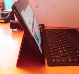 Remix Ultra Tablet   Review