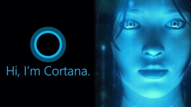 Cortana for Android (beta) coming in July.