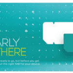 EE Announce new SIM-only plans