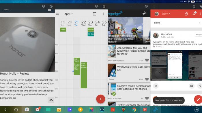 Screenshot 2015 04 21 20 03 58
