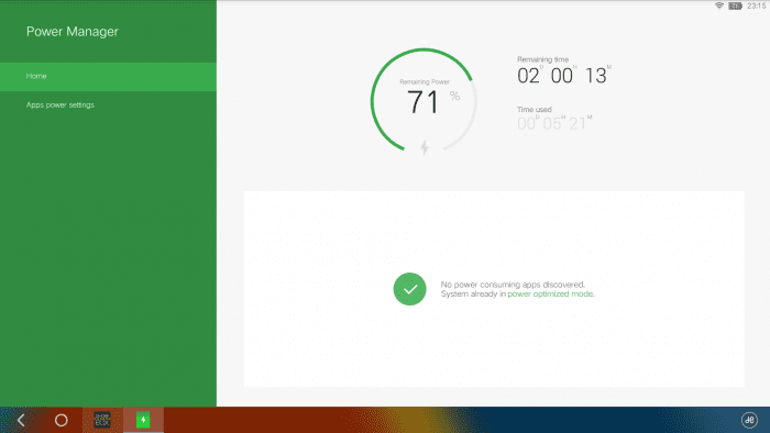 Screenshot 2015 05 03 23 15 31