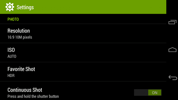 Screenshot 2015 06 01 22 50 17
