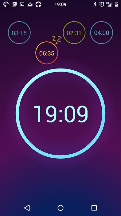 Screenshot 2015 06 16 19 09 43