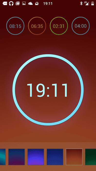 Screenshot 2015 06 16 19 11 31