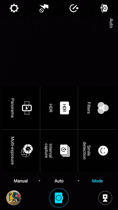Screenshot 2015 06 18 23 08 12