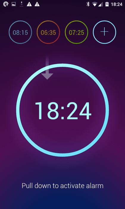 Screenshot 2015 06 21 18 24 29
