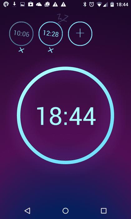 Screenshot 2015 06 21 18 44 03