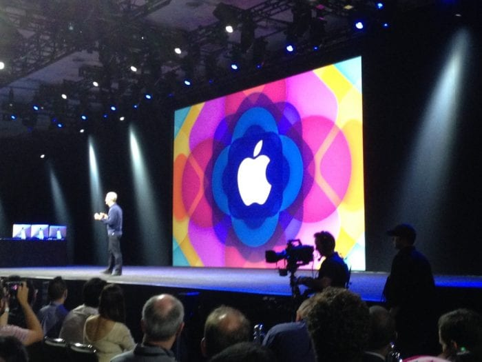 A review of WWDC 2015, from a students POV