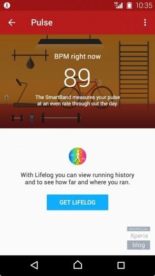 SmartBand 2 2 result 315x560