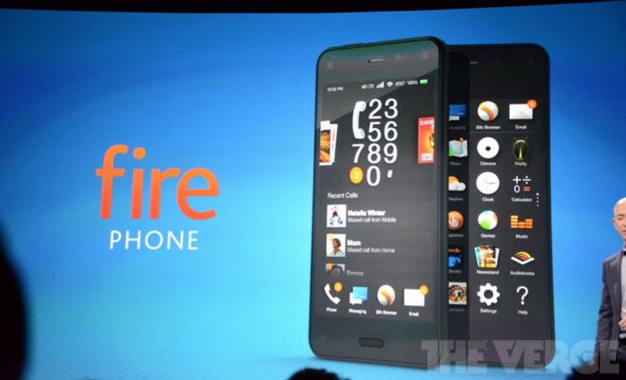 fire phone 1 1
