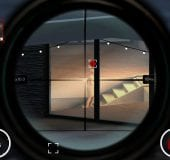 Hitman Sniper Explodes onto Mobile   Review