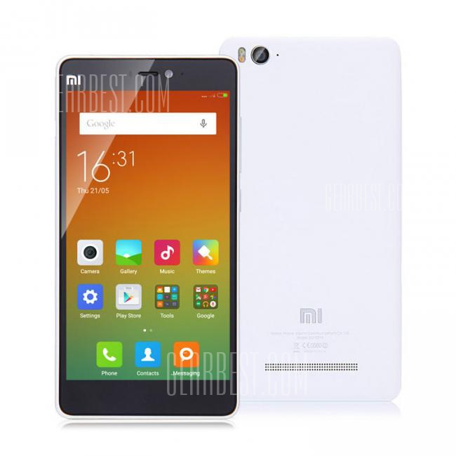 XiaoMi mi4i drops in price