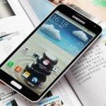 Samsung Galaxy J7 & J5 Leaked.