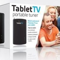 tablet-tv1