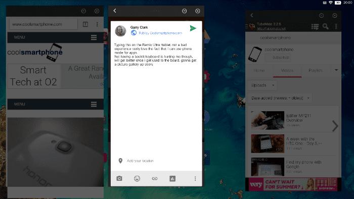 wpid screenshot 2015 04 21 20 00 34.png