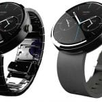 Android wear 5.1 delayed for Moto 360
