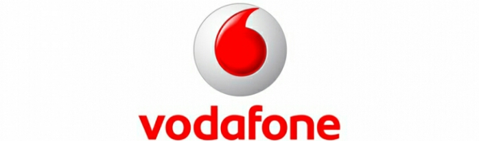 Vodafone announce Connect home broadband