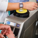 Apple Watch and Apple Pay problems on the London Underground