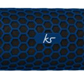 Bluetooth Speaker #4007   KitSound Hive Discovery